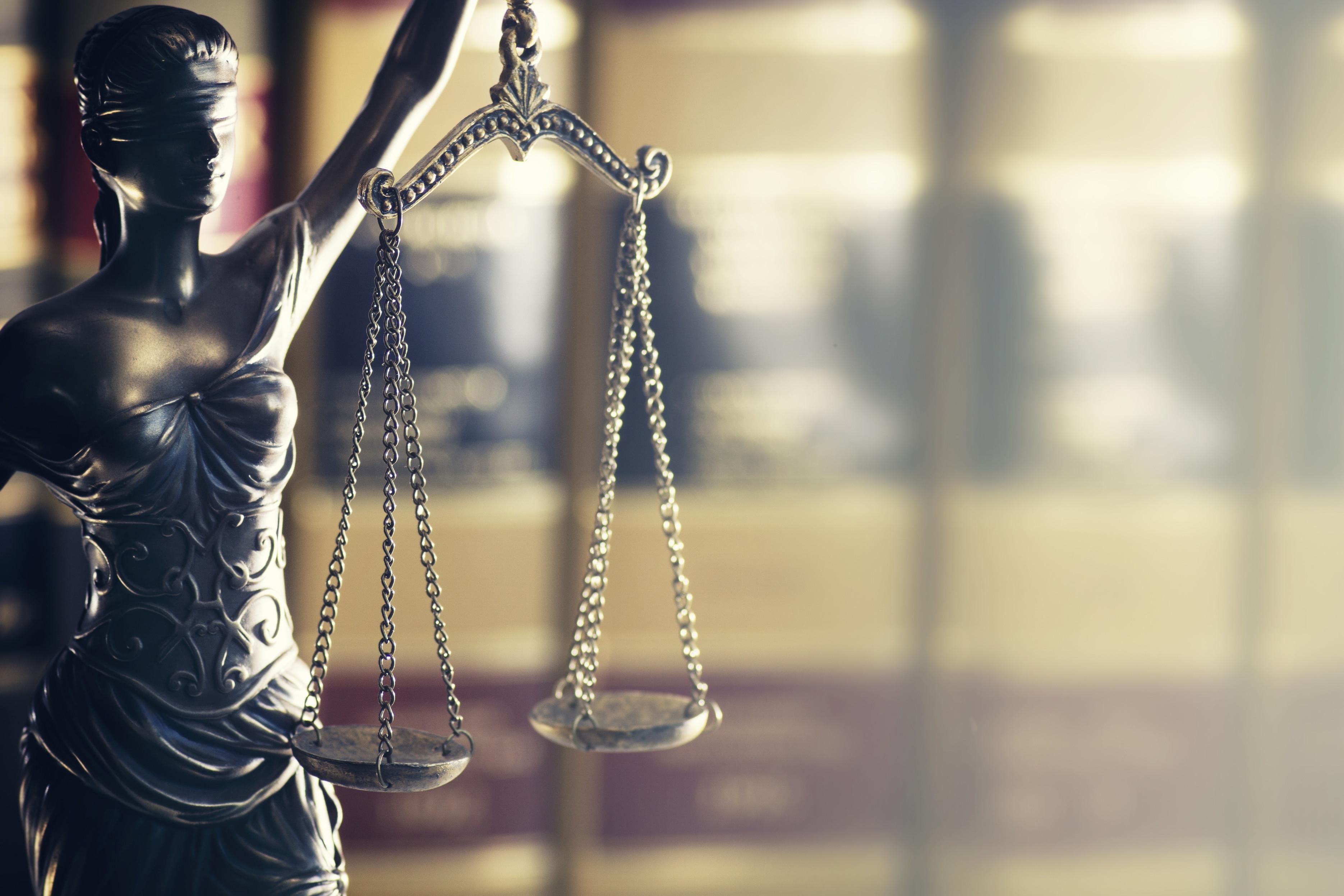 Rechtsanwälte & Steuerberater
