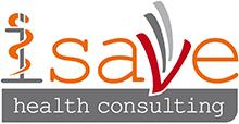 ISave Logo