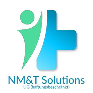 NM&T Solutions UG